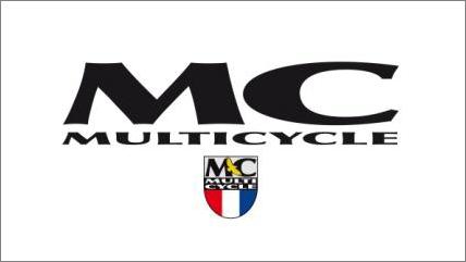 Afbeeldingsresultaat voor multicycle